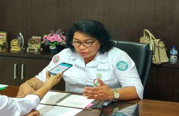 24 Rumah Sakit di Maluku Masih Jadi Mitra BPJS Kesehatan