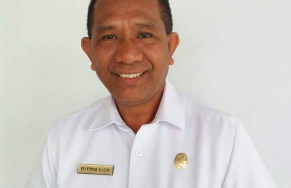 DPRD Terima SK Gubernur, Toisuta Siap Dilantik
