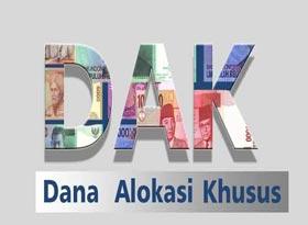 2019, Kota Ambon Dapat DAK Buku Rp 225 Juta