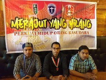 Prihatin Konflik Komunal, OKP Cipayung Minta Keseriusan DPRD