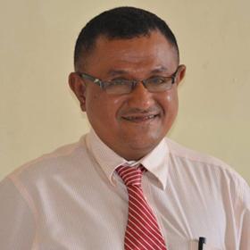 Hanya Dua Calon Anggota KPU Maluku Lulus CAT