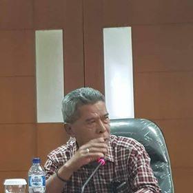 Komisi A Desak BKD Pecat 10 ASN Mantan Koruptor
