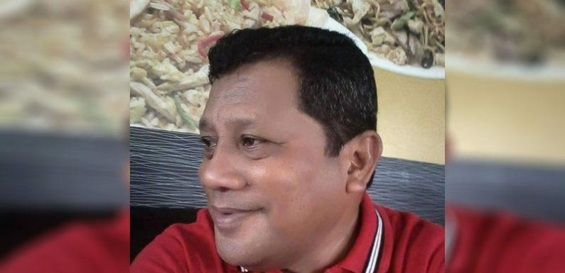 PDIP Belum Tentukan Pengganti Seleky dan Noach