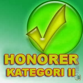 Soal Insentif K-II, DPRD Ngaku Usul, Walikota Tepis