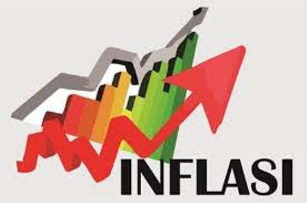 Lima Komoditas Dominan Penyumbang Inflasi Kota Tual