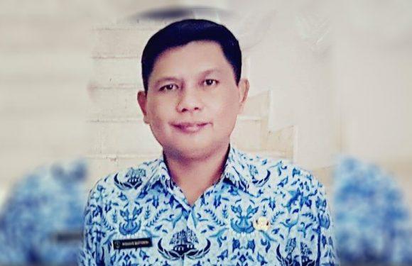 DPRD Maluku Siap Gelar Paripurna