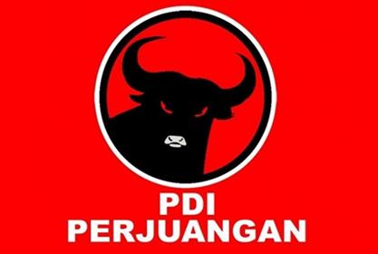 Dua Alasan Sebabkan Suara PDIP Tergerus di Ambon