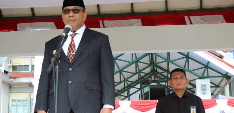 Hardiknas, PT Indonesia Dituntut Berevolusi & Transformasi Digital