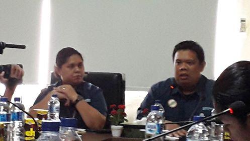 Putus Hubungan Kerja, Tiga RS di Maluku Tak Layani Peserta JKN-KIS