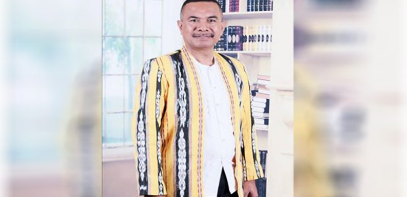 DPRD Minta Audit KMP di Maluku