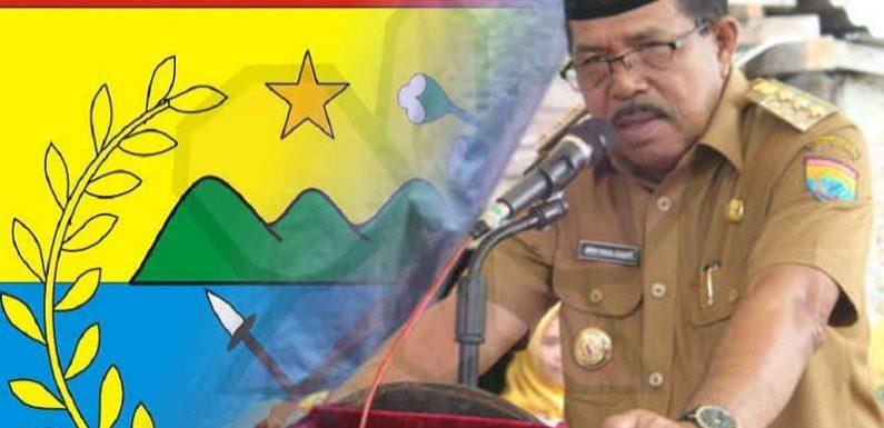 Bupati SBB Dinilai Anggap Remeh Konflik Latu-Hualoy