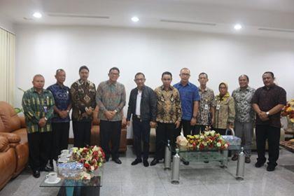 2020 Maluku Tuan Rumah Utsawa Dharmagita Nasional