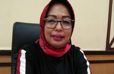 Dukung Penutupan Tanjung Batumerah, Waka DPRD: Tergantung Pemerintah