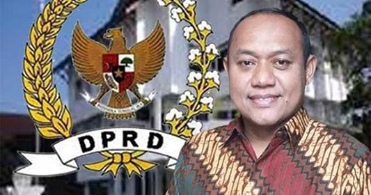Komisi II Apresiasi Raihan Opini WTP Pemkot