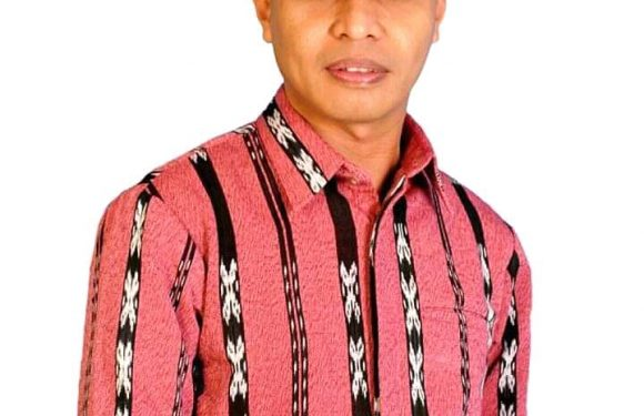 Pemprov Maluku Diminta Perhatikan Guru Kontrak