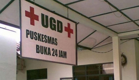 Warga Keluhkan Pelayanan Kesehatan Puskesmas di SBB