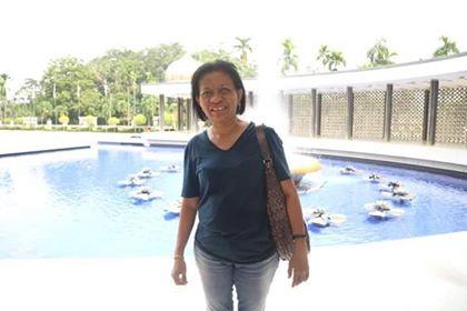 Pengelolaan Blok Masela di Maluku Perlu Evaluasi