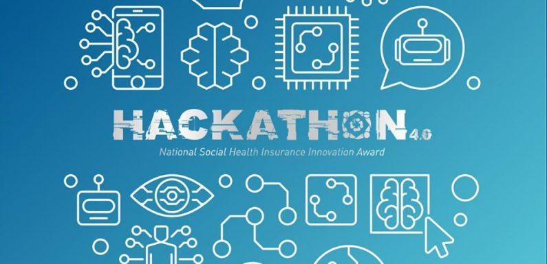 HUT ke-51, BPJS Kesehatan Gelar Kompetisi Hackathon