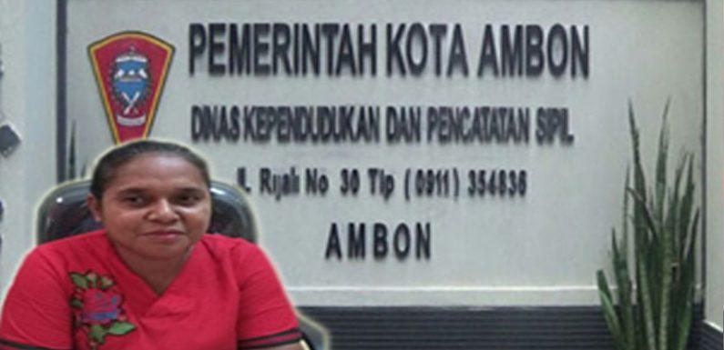 Belum Ada Perda, Operasi Justitia Ditangguhkan