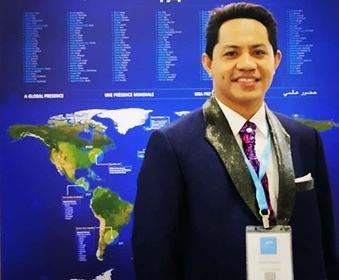 Milenial Jadi Menteri, Presiden IYU : Harus Qualified & Tidak Pragmatis!