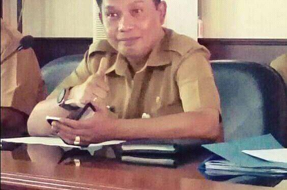 Diakhir Pengabdian, DPRD Maluku Terus Berkontribusi