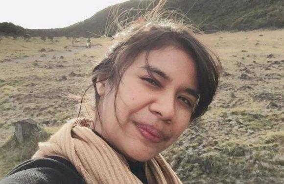 Kalimantan Ibukota Baru, Bukan Tentang Pemerataan Saja