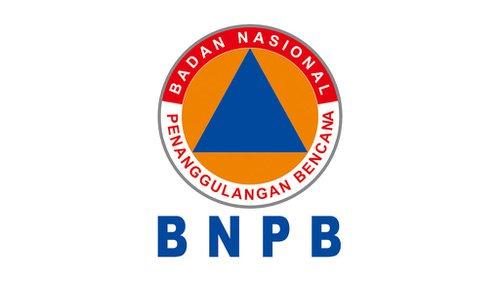 Huntara Ditiadakan, BNPB Pastikan Huntap Bagi Pengungsi