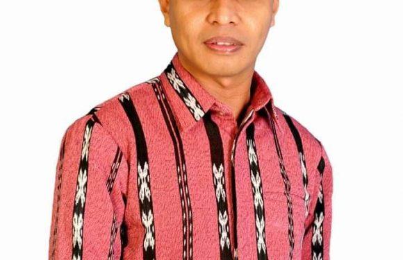 DPRD Marathon Selesaikan Pembahasan KUA PPAS dan APBD Maluku Tahun 2020