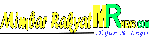 MimbarRakyatNews.com